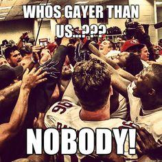 49ers Memes | 49ers Hall of Fame memes | quickmeme