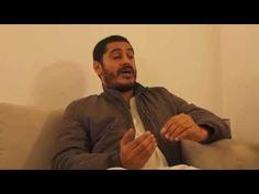 Criolo fala o que pensa da lusofonia em entrevista exclusiva - YouTube