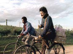 """Em todas as terças-feiras do mês de agosto, sempre às 20h, o Sesc Santana promove a mostra """"Uruguai em Foco"""", que reúne importantes títulos produzidos no país durante a última década. A entrada para as sessões é Catraca Livre."""