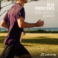 #running #corrida #motivacao - http://www.universodosnegocios.com/