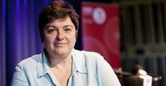 """""""Women gain by leaving heterosexuality behind."""" http://www.pinknews.co.uk/2014/09/03/julie-bindel-all-women-should-try-being-a-lesbian/"""