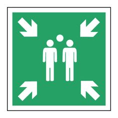 Find Emergency Evacuation Assembly Point Sign Gathering stock images in HD and millions of other royalty-free stock photos, illustrations and vectors in the Shutterstock collection. Jamaica Travel, Mexico Travel, Visit Jamaica, Ecuador, Safety Instructions, Safety Posters, Fire Safety, France Travel, Le Point