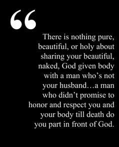 Dating a celibate man