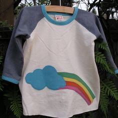 I love this one. I want a couple for my kids.