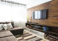 11 diy man cave decorating tips and ideas that make a big impact Small Living Rooms, Living Room Decor, Living Room Tv Unit Designs, Tv Unit Furniture, Tv Wall Design, Simple Furniture, Home And Deco, Living Room Inspiration, Interior Design