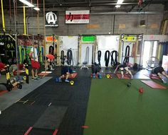 GROUP BOOTCAMP classes at Enhance Fitness Studio.  Surround yourself with likeminded motivators pursuing the same goal. Available in both Indoor and outdoor. Call Mike Padua   312-401-1169 for more information. Thanks and keep having a great day!  #groupfitness #men #bootcamp #women #training #enhancefitnessstudio