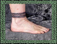 Diamond Knot, Nautical Knots, Tattoo For Son, Go It Alone, Celtic Tattoos, Tattoo Blog, Tattoo Designs, Tattoo Ideas, Fish Tattoos