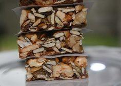Paleo Dessert, Paleo Plan, Snacks, Breakfast, Sweet, Desserts, Food, Vegan Breakfast, Vegan Chocolate