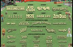 edm-america-tv-north-coast-music-festival-2014