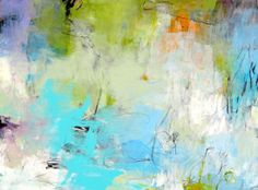 Charlotte Foust - available-works-on-canvas