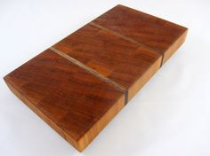 Cherry wood cheese tray #6, serving piece or cutting board, Ready to ship