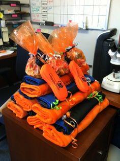 Happy Lab Week Gift Bundles!