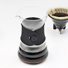 lojaMO.D - Conjunto Hario para café coado - 700ml