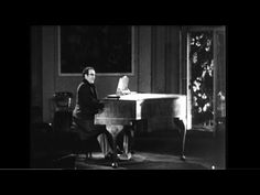 Opera Singers - The Tenor High C (C5) - High Notes Battle - YouTube