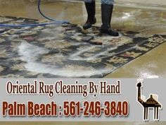 Area Rug Cleaning Delray  I know that rugs are prone to spills and whether you like it or not, your rugs have to be cleaned up without delay. As soon as beverage, like soda or juice, has been spilled on your area rug, wiping it with a damp cloth is a helpful solution so that the color won't spread all throughout.