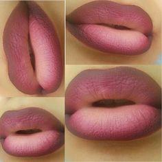 mac art of the lip - Google Search