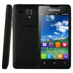 #beautyblogger #styleinspirationinspo 1. Brand & Model: #Lenovo A396 2. CPU: SC8830A Quad Core 1.3GHz 3. Operation System: Android 2.3 4. RAM: 256MB 5. ROM: 512M...