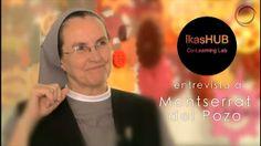 """Experiencia del Colegio Montserrat """"Diseño el cambio"""""""