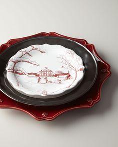 http://archinetix.com/juliska-dinnerware-p-2614.html