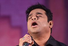 A.R. RAHMAN TO PERFORM AT UNITED NATIONS   The UN will soon reverberate with the music of Oscar-winning composer A.R. Rahman, who will perform here to pay homage to legendary vocalist M.S. Subbulakshmi on India's Independence Day, writes Yoshita Singh. – @siliconeer #siliconeer #bollywood #arrahman #rahman #UnitedNations #IndiaIndependenceDay    India's ambassador to the UN, Syed Akbaruddin tweeted about the event. http://siliconeer.com/current/a-r-rahman-to-perform-at-unit