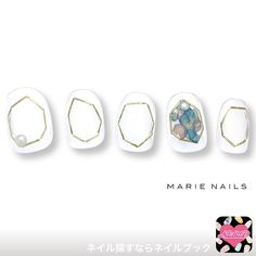 https://img.nailbook.jp/photo/full/d66c3a2c50ef326400afe38bcd27de7fe5690a25.jpg #Nailbook #ネイルブック