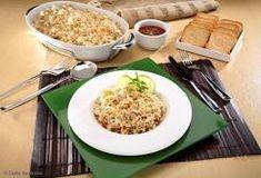 Arroz de Siri Le Chef, Grains, Rice, Food, Recipes, Urban, Essen, Meals, Seeds