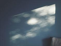 Morning sunlight | Flickr - Photo Sharing! morning sunlight wall shadow