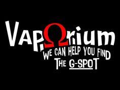 Welcome to Phenom Vapes & MyVaporium.net