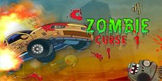 Buy Zombie Curse 1 Complete Unity Project by gamebench on Codester. The game comes with complete source code and with tons of exciting, amazing and new features. Unity, Coding, Games, Projects, Log Projects, Blue Prints, Gaming, Plays, Game