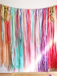 Excited to share this item from my shop: 8 ft x 8 ft Single Strand Tablecloth Fringe Backdrop Flagtape Backdrop, Fringe Backdrop, Birthday, Party Theme, Customizable Coachella Party Theme, Festival Themed Party, Ibiza Party, Cochella Theme Party, Coachella Party Decorations, Coachella Diy, Boho Themed Party, Festival Decorations, Outdoor Birthday
