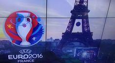 TV1 UUTISET URHEILU JALKAPALLO MM PARIS 10.6.-10.7.2016  PORTUGALI-WALES 2-0 HIENOA Ronaldo teki 1. MAALIN. Tykkään...WALES 1 erä painostusta, Ei maalia. ....Seuraan uutisia ja Loppupelejä.   EI onnistu PINTEREST Yle. TV Info YLE.fi