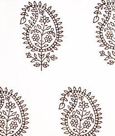 Henna Pattern and tattoo inspiration