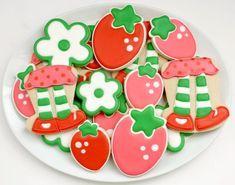 Resultados da Pesquisa de imagens do Google para http://www.sweetsugarbelle.com/blog/wp-content/uploads/2012/07/IMG_7777.jpg
