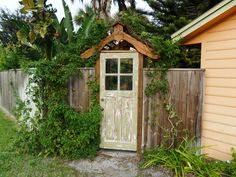 Garden Gnome Gallery | HGTV