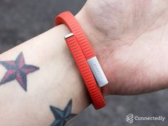 Jawbone UP24 review | Connectedly
