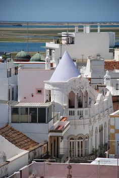 Welcome to OLHÃO-Algarve Enjoy Portugal Holidays-Cottages & Manor Houses http://www.enjoyportugal.eu/#!algarve/c1ode