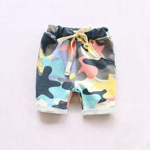 L Wenchoice Girls Black /& White Zebra Satin Ruffle Diaper Cover 17M-24M