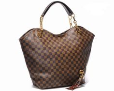 http://www.cent-store.com/louis-vuitton-m21263-damier-ebene-canvas-shoulder-bag-p-486.html I really like it, how do you think it kind of, what kind of clothes suitable match?
