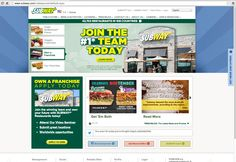 images logo navigation (drop down) site id page id http://www.subway.com/subwayroot/default.aspx
