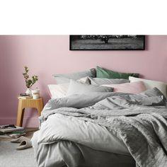 Vas, 7,4x12cm, vit New Homes, Bedroom, Furniture, Home Decor, Google, Decorations, Decoration Home, Room Decor, Home Furniture