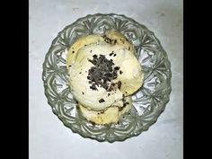 Παγωτό καραμέλα με 3 υλικά~Caramel icecream! Ep.228 - YouTube