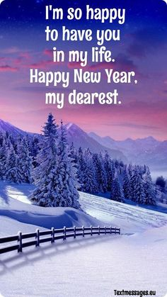 A great collection of romantic New Year wishes for him, New Year messages for boyfriend or husband as well as nice New Year cards and images for him. Flirting Tips For Girls, Flirting Quotes For Him, Dating Quotes, Flirting Texts, Flirting Humor, Today Quotes, Morning Quotes, Message For Boyfriend, Dating Sites Reviews