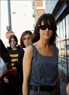 Grace Slick at Fillmore for her debut appearance in Jefferson Airplane, 1966.
