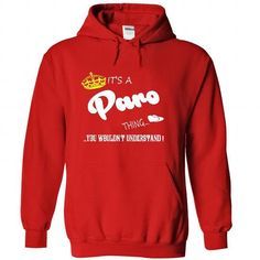 Its a Paro Thing, You Wouldnt Understand !! tshirt, t shirt, hoodie, hoodies, year, name, birthday #name #tshirts #PARO #gift #ideas #Popular #Everything #Videos #Shop #Animals #pets #Architecture #Art #Cars #motorcycles #Celebrities #DIY #crafts #Design #Education #Entertainment #Food #drink #Gardening #Geek #Hair #beauty #Health #fitness #History #Holidays #events #Home decor #Humor #Illustrations #posters #Kids #parenting #Men #Outdoors #Photography #Products #Quotes #Science #nature…