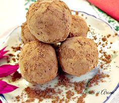 bombonele raw Raw Dessert Recipes, Vegetarian Desserts, Raw Desserts, Raw Vegan Recipes, Dessert Drinks, Healthy Desserts, Paleo, Health Recipes, Vegan Food