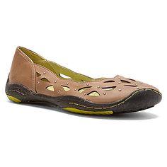 Jambu Edge-Barefoot found at #OnlineShoes