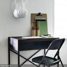 Organizer von DEPOT   Schreibtisch dekorationen, Arbeitszimmer und ...