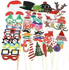 Personalized Santa's Sacks and Unique Party Ware | Gift Ideas Generator