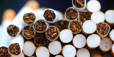 Bakanlar Kurulu Karar Aldı, Maliye Bakanlığı Açıkladı: Sigaraya Yıl Sonuna Kadar ÖTV Zammı Yok