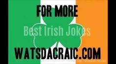Funny Irish Jokes, Short Jokes, Jokes Videos, Quotes, Crafts, Quotations, Manualidades, Qoutes, Handmade Crafts